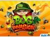 buginvasion-1