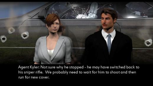 bureau-agent-kendall