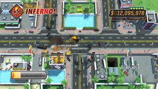 burnout-crash-xbox-360-1313999860-004