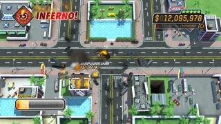 burnout-crash-xbox-360-1313999860-004