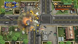 burnout-crash-xbox-360-1313999860-009