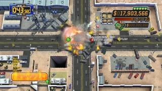 burnout-crash-xbox-360-1313999860-013