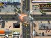 burnout-crash-xbox-360-1313999860-005