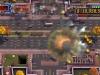 burnout-crash-xbox-360-1313999860-007