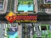burnout-crash-xbox-360-1313999860-011