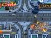 burnout-crash-xbox-360-1313999860-018