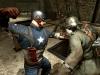Captain America : Super Soldier (PS3 / 360)