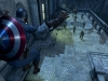 captainamerica-3