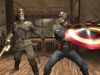 captainamerica360ps3-10