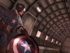captainamerica360ps3-11