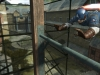 captainamerica360ps3-13
