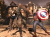 captainamerica360ps3-14