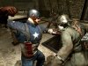 captainamerica360ps3-16