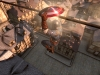 captainamerica360ps3-17
