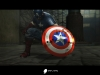 captainamerica360ps3-2