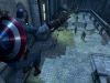 captainamerica360ps3-20