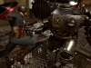 captainamerica360ps3-22