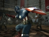 captainamerica360ps3-3