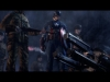 captainamerica360ps3-6