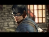 captainamerica360ps3-8