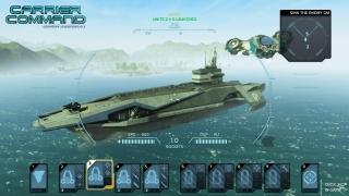 carriercommand-3