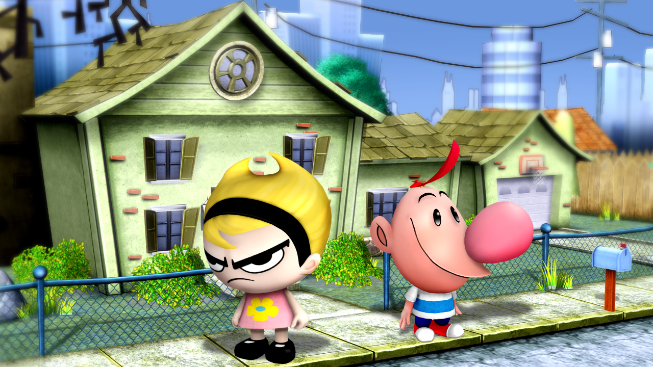 billy_mandy_001