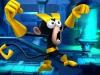 wall_monkey_002