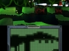 cave-story-nintendo-3ds-1309248840-028