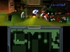 cave-story-nintendo-3ds-1309248840-035