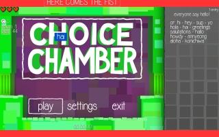 choice-chamber1