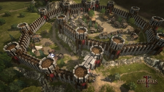 citadels-6-jpg