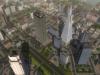 citiesinmotionsf30-11-11_img07