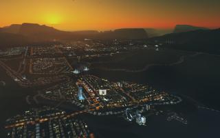 CitiesSkylie (10)