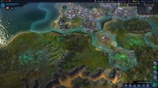 civilization (17)
