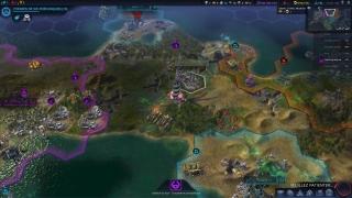 civilization (37)