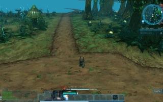 colonies-online14