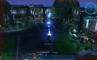 colonies-online3