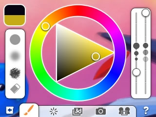 colors3d-6