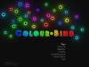 colourbind-2