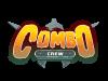combocrew_logo