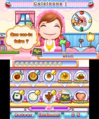 CookingMama-BonAppetit (9).png