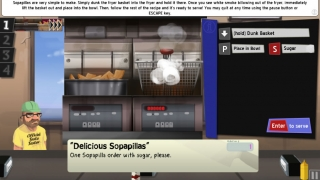 cookservedelicious-3