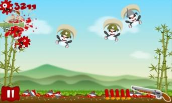 crazypandas-7