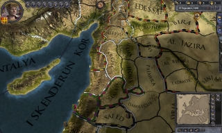 crusaderkings2_screenshot_e3_10