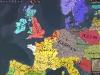 Preview – Crusader Kings II (PC)