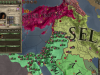 ckii_-_more_wives