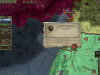 ckii_-_people_join_us