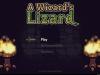 a_wizard_s_lizard1