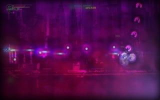 cyberpunk3776 (8)