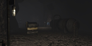 pc-cave-tunnel-1